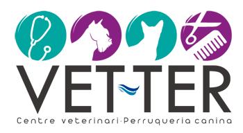 Vet-Ter: Centre Veterinari – Perruqueria Canina