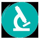 Anàlisis clínics i laboratori