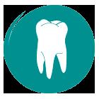 Odontologia i higiene dental